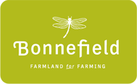 Bonnefield_logo_website