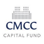 CMCC_Capital_Fund_Logo_Blue_Gray copy