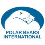 Polar_Bears_International_logo_web
